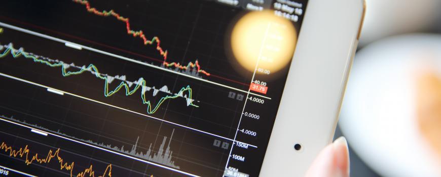 Nuovo regime 2017 per aziende in contabilità semplificata