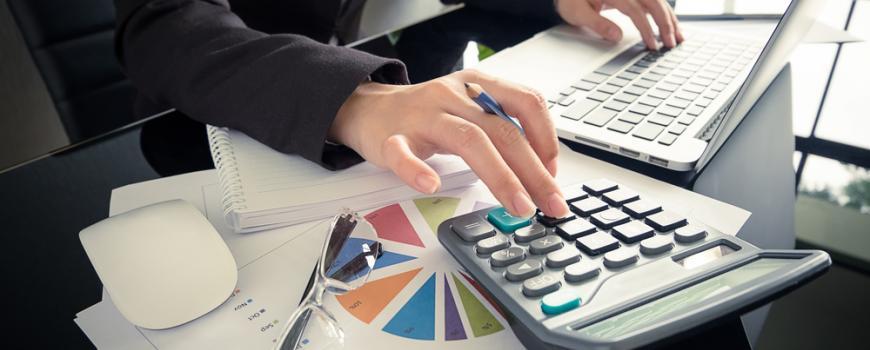 Dichiarazione dei redditi: principali variazioni