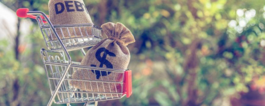 Una personale considerazione sulla manovra fiscale