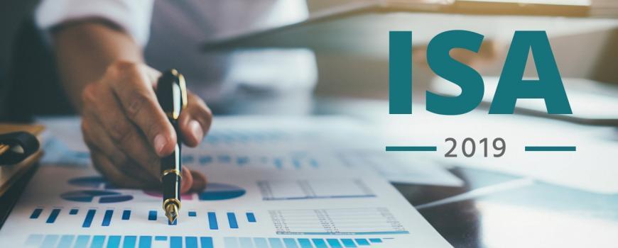 Indicatori di Affidabilità ISA 2019: come funzionano e cosa sono