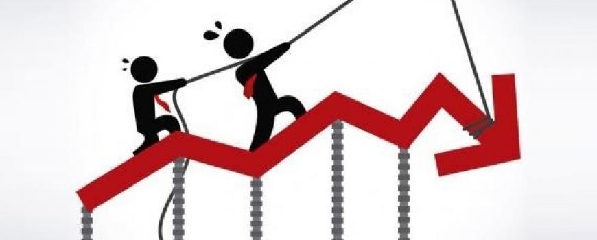 Nuove Misure Crisi di Impresa